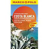 MARCO POLO Reiseführer Costa Blanca, Costa del Azahar, Valencia Costa Cálida Reisen mit Insider-Tipps. (MARCO POLO Reiseführer E…