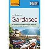 DuMont Reise-Taschenbuch Reiseführer Gardasee mit Online-Updates als Gratis-Download