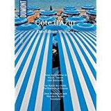 DuMont BILDATLAS Côte d'Azur Das blaue Wunder