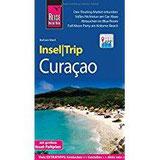 Reise Know-How InselTrip Curaçao Reiseführer mit Insel-Faltplan und kostenloser Web-App