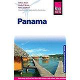 Panama (Reiseführer)