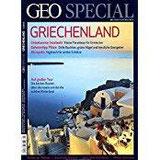 GEO Special - Griechenland