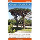 Vis-à-Vis Reiseführer Gran Canaria mit Extrakarte und Mini-Kochbuch zum Herausnehmen
