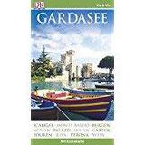 Vis-à-Vis Gardasee