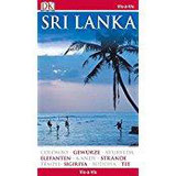 Vis-à-Vis Sri Lanka