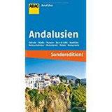 ADAC Reiseführer Andalusien (Sonderedition)
