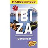 MARCO POLO Reiseführer Formentera Reisen mit Insider-Tipps. Inklusive kostenloser Touren-App & Update-Service