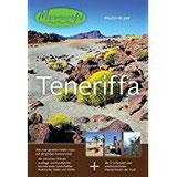 Maremonto Reise- und Wanderführer Teneriffa