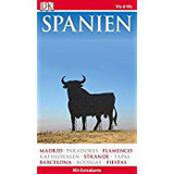 Vis-à-Vis Spanien