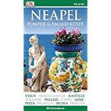 Vis-à-Vis Neapel, Pompeji & Amalfi-Küste
