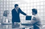 Vorteile bei: Versicherungen, Beteiligungen, Investmentfonds,Software, Vergelichprogrammen, Marketing