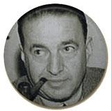Gus Kahn-clasicos del jazz-letristas