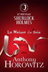 Hachette, 2011, 360 p.