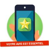 LMC France partenaire dmdpost Trophées Santé Mobile appli leucemie myeloide chronique lmcoach
