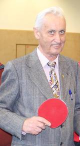 Franz Helfer