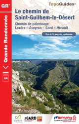 GR Aveyron