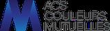 Mutuelle acs couleurs complémentaire mutuele remboursement aide informations