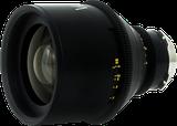 Puhlmann Cine - WPO TS70 - 40 mm