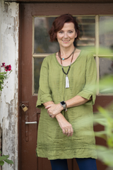 Dr. Claudia Mainau Foto Robert Brünner