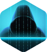 DMN Solutions - Cyber Awareness Training & IT-Security Training