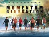 Sylter Surf Filmnacht