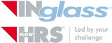 INglass - HRSflow