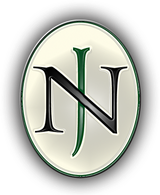 Signet der Julius-Neumann-Stiftung
