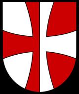 Schlüsseldienst St. Florian