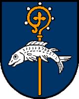 Schlüsseldienst St. Ulrich bei Steyr