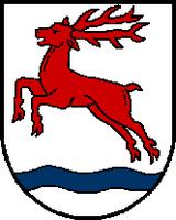 Schlüsseldienst Hirschbach