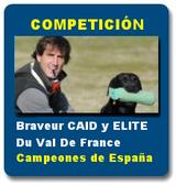 Copa de España 2009 (pinche)