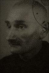 Leo Blättner