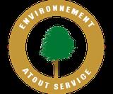 Le respect de l'environnement, une priorité pour Atout SERVICE Angers