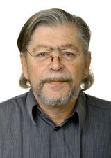 Ihr Gastredner: Roland Schneider, GF der Ludwig FEYERTAG GmbH. (Vorstand im Deutschen Schädlingsbekämpfer Verband DSV Südwest e. V.)