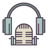 Tino Spieß Vocal Producktions a cappella recording vocals singer