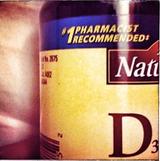 Get More Vitamin D