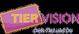 Logo Tiervision