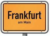 Rohrreinigung Frankfurt Stadt