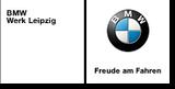 BMW Werk Leipzig