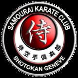 SAMOURAI KARATE CLUB, SHOTOKAN GENEVE