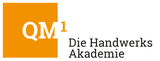 Qm1 Die Handwerks Akademie