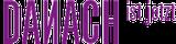 Logo danach.info