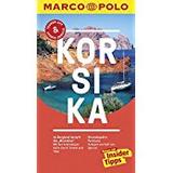 MARCO POLO Reiseführer Korsika Reisen mit Insider-Tipps. Inklusive…