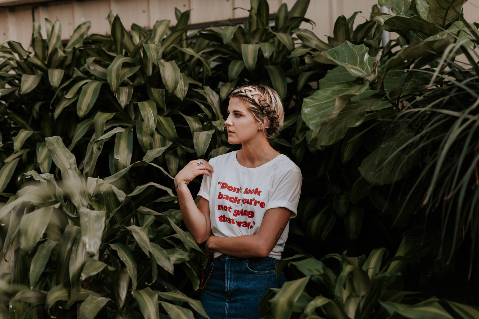 Zimmerpflanzen Schädlinge - Übersieht man jedoch die ersten Anzeichen des Befalls und die Schädlinge haben sich bereits fortgepflanzt und verbreitet, reichen diese einfachen Methoden zur Vorbeugung oft nicht mehr aus.