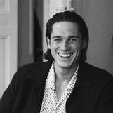 Digital Strategy Consulting MyStarterBusiness - Miro Wittwer Coaching