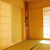 京都五条 新築 自然素材の家