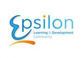 Groupe Epsilon