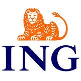ING Formations Communication Prise de Parole en Public Bruxelles
