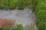 Spielfelder