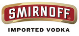 Smirnoff Vodka Logo